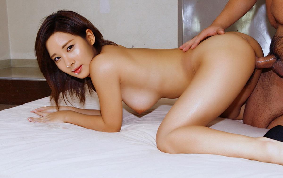 Black Asian Sex Pics